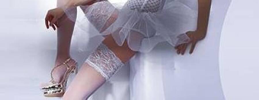 Bielizna ślubna Gatta Radom