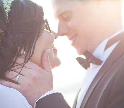 Hochzeit am See lake wedding natürliche Hochzeitsfotos Luzern Küssnacht am Rigi