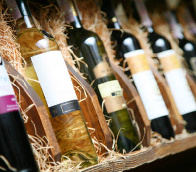 Le Vin Et Caetera