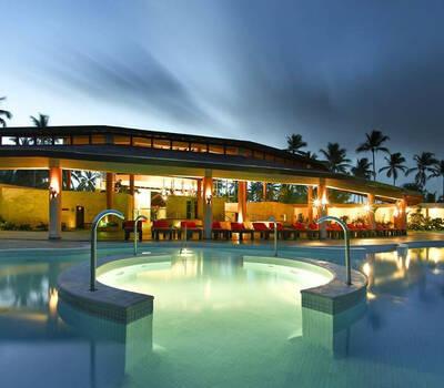 The Royal Suites Punta de Mita en Puerto Vallarta para que celebres tu boda