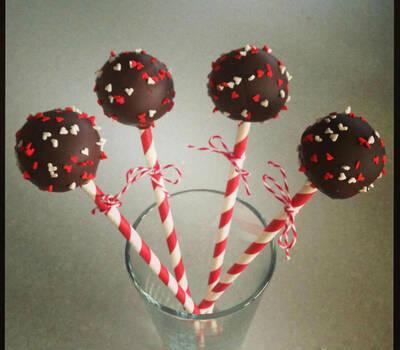 Bleekcups