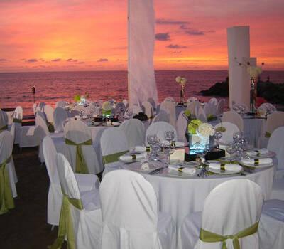 Golden Crown Paradise Puerto Vallarta