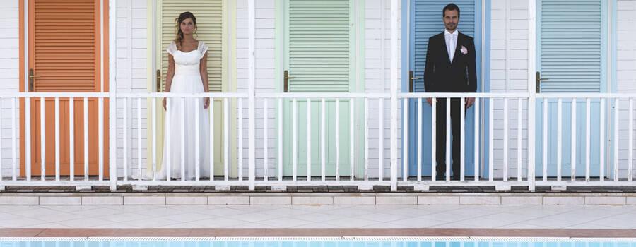 fotografo matrimonio Brescia - lago di Garda - Franciacorta - Lago di Iseo - Toscana - Venezia