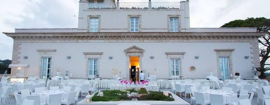Hotel San Tommaso
