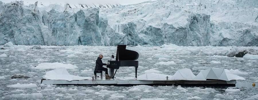 Música con encanto