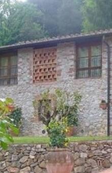 Tenuta San Martino