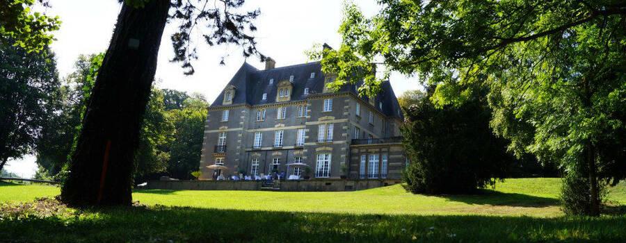 chteau de wendel - Chateau De Wendel Hayange Mariage