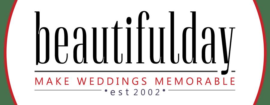 Agencja ślubna Beautifulday
