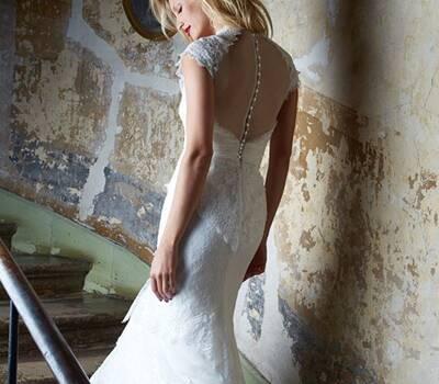 Cymbeline - Nicole Couture