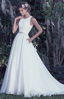 Maggie-Sottero-Anit
