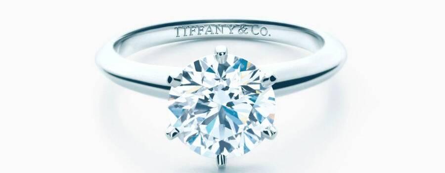 Tiffany & Co Rio de Janeiro