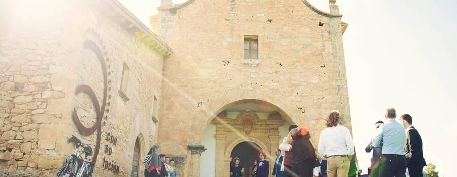 Ermita de la Virgen de Consolación