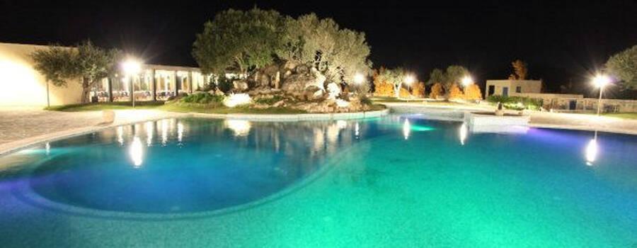 Rocatunda Resort