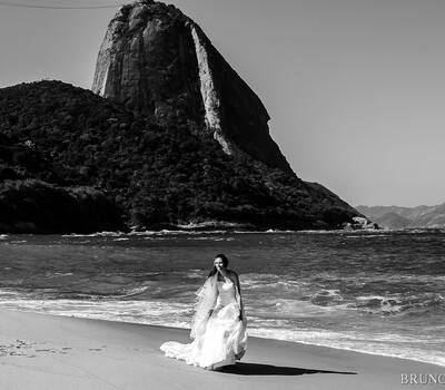 Bruno Moraes Fotografia