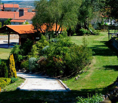 Foto: Quinta dos Birreiros