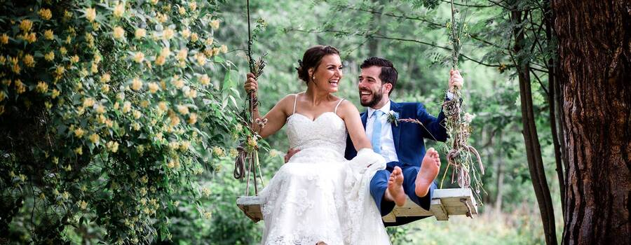 Anne & Cyril Bruno Gilli Photographe mariage