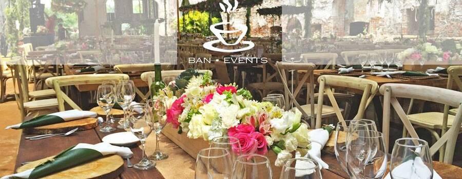 Ban Events