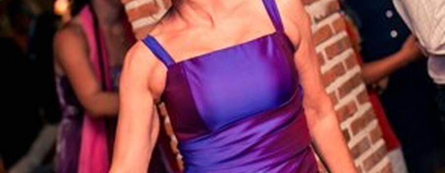 Paula Sándalo