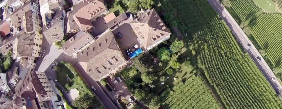 Residenza Windegg