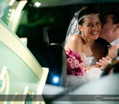Hugo Rodrigues Wedding Photojournalist