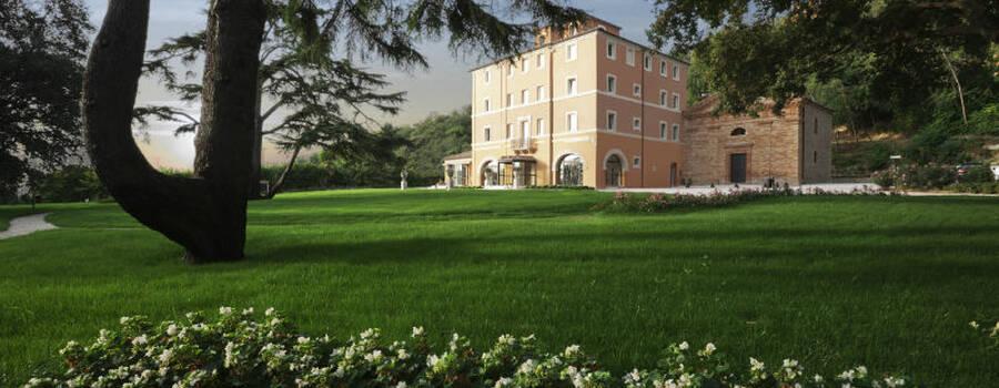 La Villa_Luxury Refuge