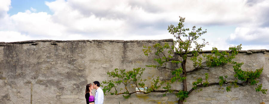 Beispiel: Casual Shooting, Foto: Guido Grauer Hochzeitsfotograf.