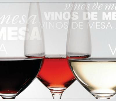 Corpovino, Vinos y licores para bodas en Tamaulipas