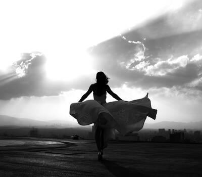 Fernando Garcia Photography