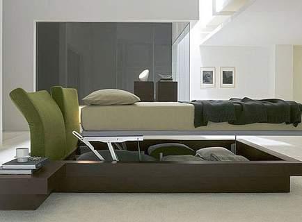 Letti contenitore mercatone uno design casa creativa e for Mercatone uno divani letto economici