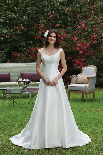 competitions your dream dress from sincerity bridal