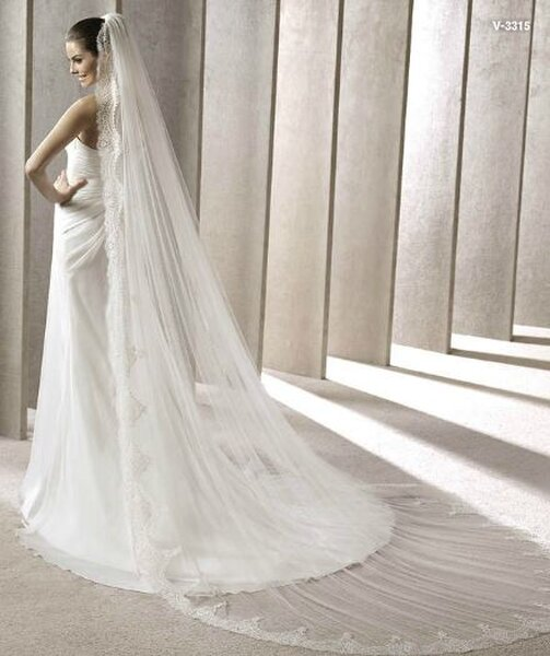 Welon Pronovias