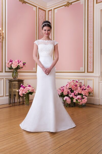 Foto: Sweetheart Collection 2014