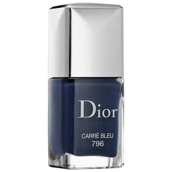 Color Carré Bleu 796 - Dior