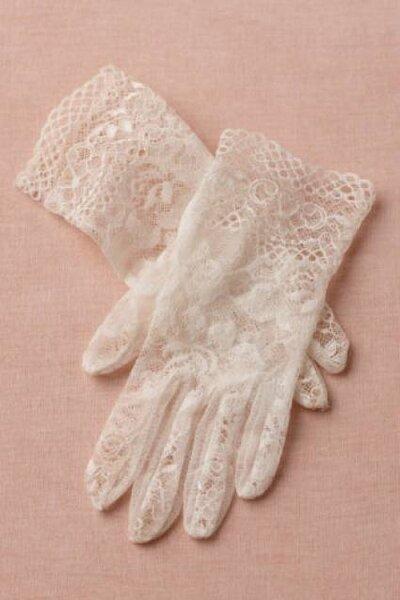 10 complementos para una novia de invierno