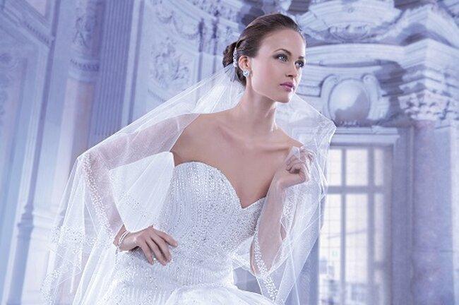 Démétrios 2014 « Esprit Couture »