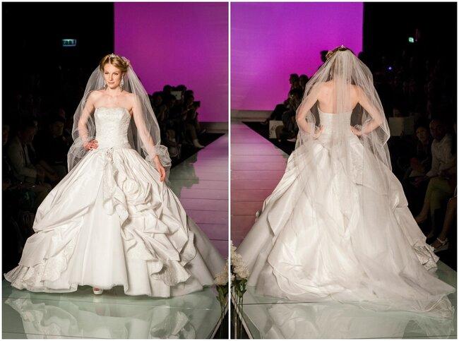 Toi Spose 2015 a Sì Sposaitalia