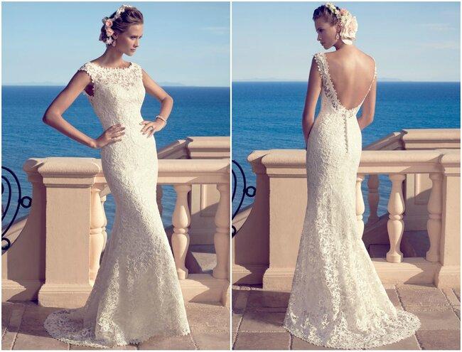 By Casablanca Brides 111