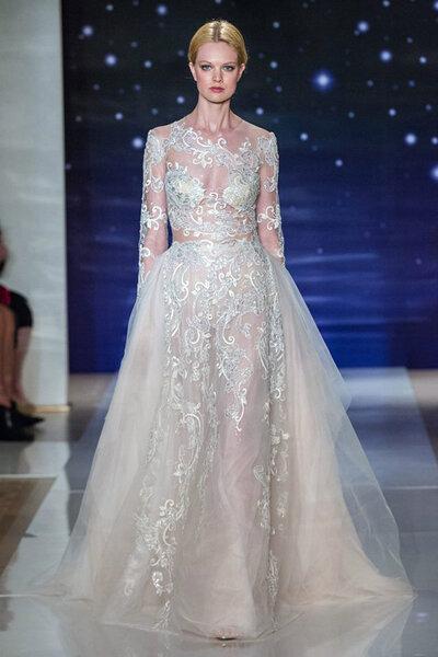 Телепередачи на домашнем свадебное платье