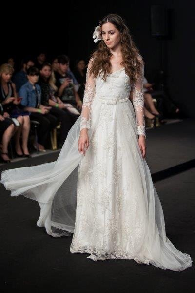 KAREN RODRIGUES - BRIDE STYLE 2015