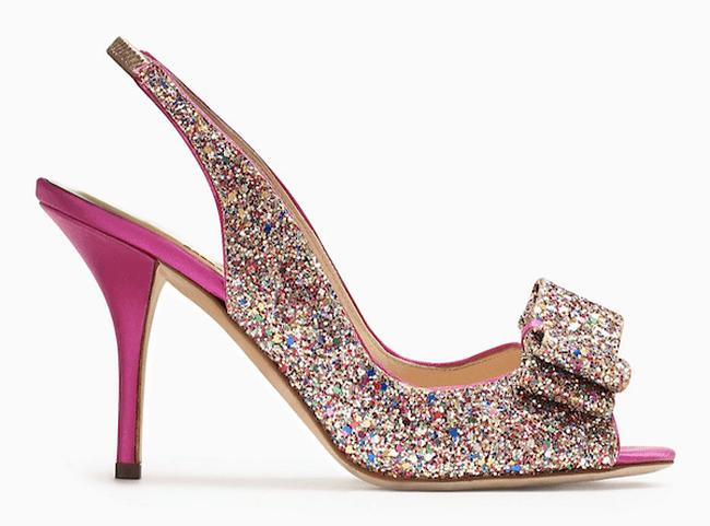 фото туфель самых красивых