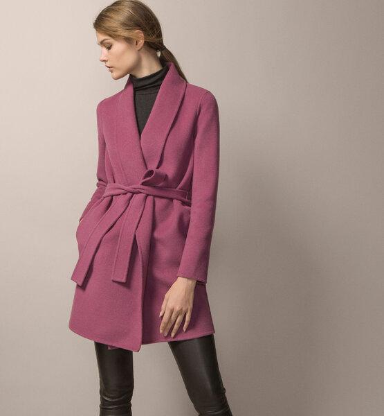 30 manteaux pour un mariage d hiver choisissez le v tre - Manteau mariage hiver ...