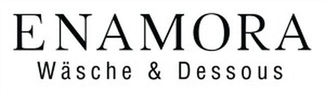 logo_enamora