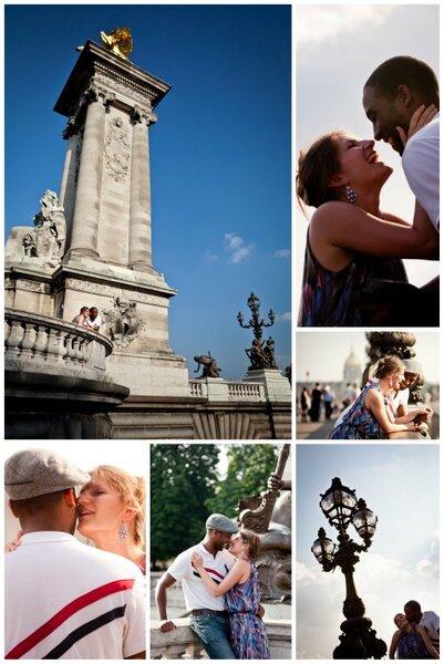 Le mariage de Kateryna et Jonas photographié par Jimi Kelly.