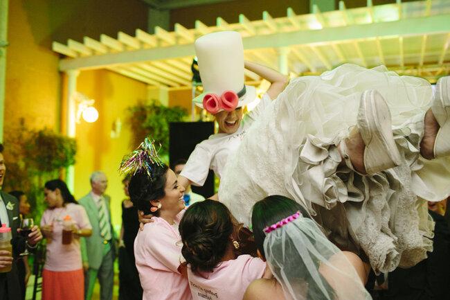 Victoria + Darin: Hermosa boda en Aguascalientes - Juan Luis Photographer