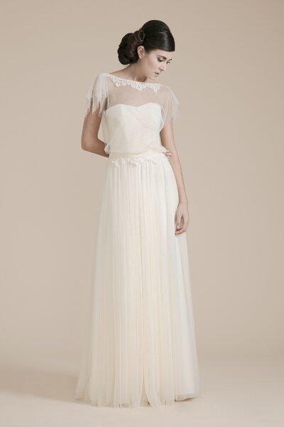 Couture Hayez.
