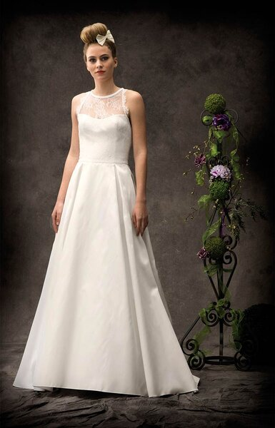 boticelli-robe-mariage-mariee-mariees