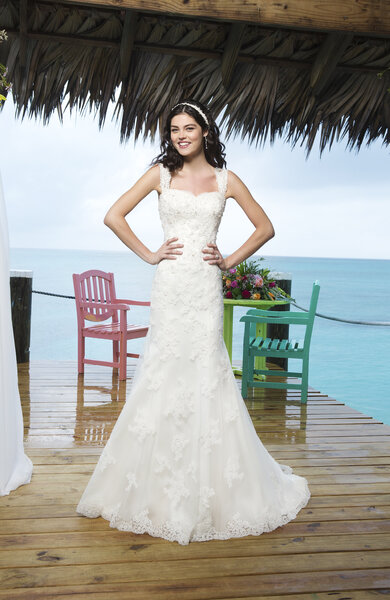 Sincerity Bridal Collection 2014