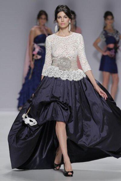Vestido-de-fiesta-2014
