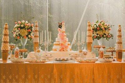 Los 7 mejores Wedding Planners de Lima para una boda de ensueño