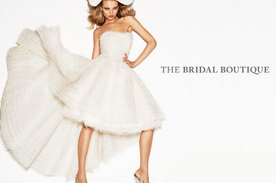 Os autênticos sapatos Jimmy Choo para noivas 2013